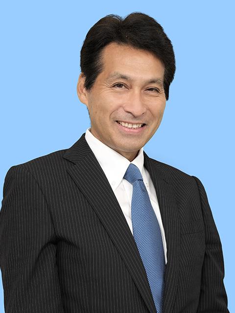 RJC会員情報|RJC 日本自動車研...
